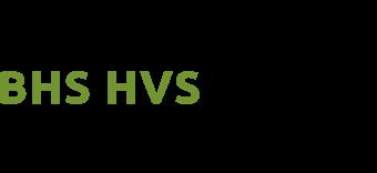 BHS/HVS Alumni